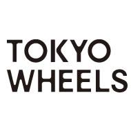 TOKYO WHEELS スタッフ
