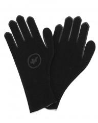 【ASSOSOIRES Spring Fall Liner Gloves】