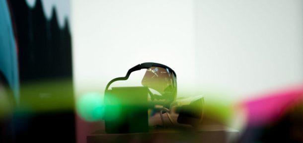 ALBA OPTICS images