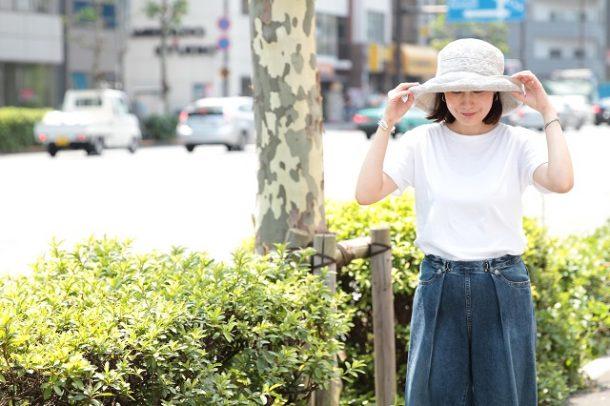 IMG_7005帽子