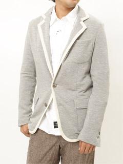 Bassett Walker Club Jacket