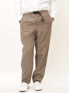 Gramicci Wool Pant
