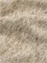 Gelato T301CB Nut Brown