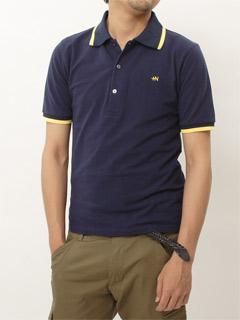 Polo Shirt 19271952: Navy