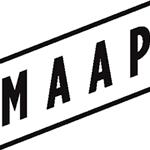 MAAPロゴ