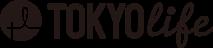 TOKYOlife(東京ライフ)