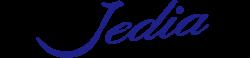 Jediaロゴ