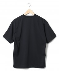 HAND ROOMコットンライクドライTeeシャツ【C/N Short Sleeve T-Shirt】mb_01l