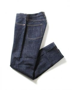 デニムパンツ【East Coast Fit Denim Pants】