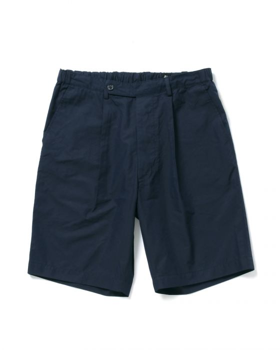 Kaptain Sunshine Traveller Short Trousers KS7SPT02: Navy