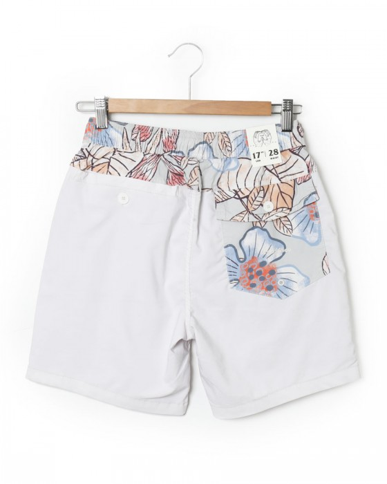 The Critical Slide Society/TCSSボードショーツ【PLAIN JANE BOARDSHORT  17inch】02l