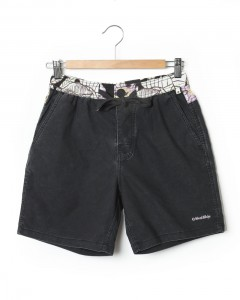 ボードショーツ【PLAIN JANE BOARDSHORT  17inch】