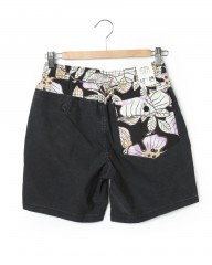 The Critical Slide Society/TCSSボードショーツ【PLAIN JANE BOARDSHORT  17inch】mb_03l
