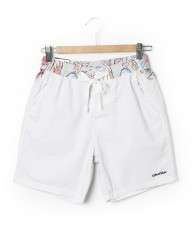 The Critical Slide Society/TCSSボードショーツ【PLAIN JANE BOARDSHORT  17inch】mb_c1