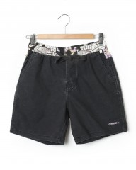The Critical Slide Society/TCSSボードショーツ【PLAIN JANE BOARDSHORT  17inch】mb_c2