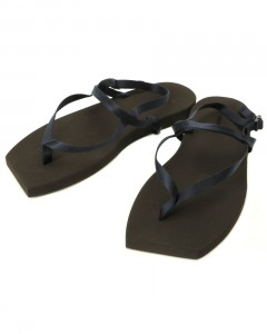 ベルテッドビーチサンダル【BELTET BEACH SANDALS MADE BY FOOT THE COACHER】