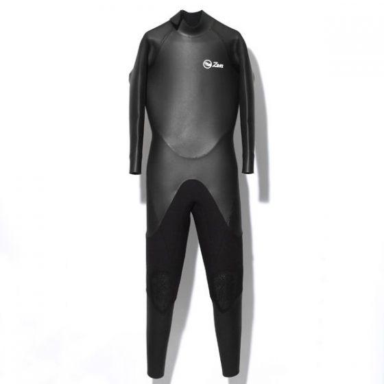 ZEN SURF(ゼンサーフ) 5/3mmフルスーツ