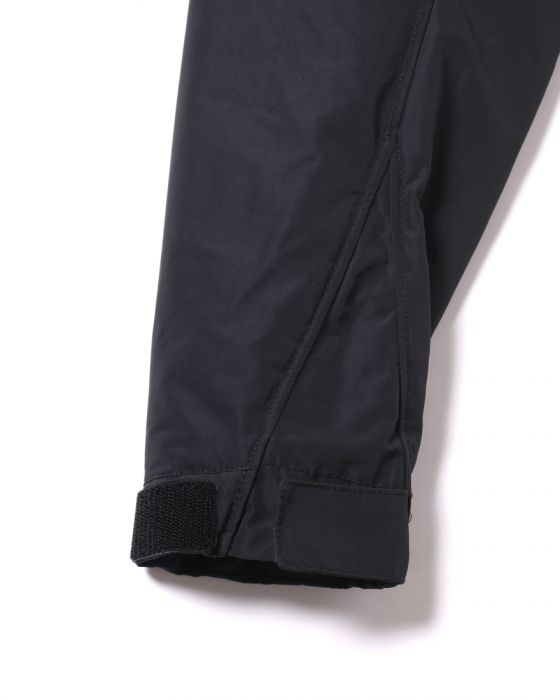 STONE ISLANDマイクロレップス  プリマロフト フーデッドブルゾン【MICRO REPS WITH PRIMALOFT® INSULATION TECHNOLOGY】16l