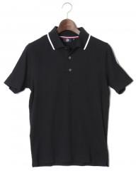 fusalp(フザルプ)リブポロシャツ【CHARLES】