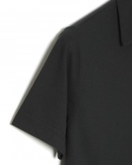 ZANONE(ザノーネ)アイスコットン ポロシャツ
