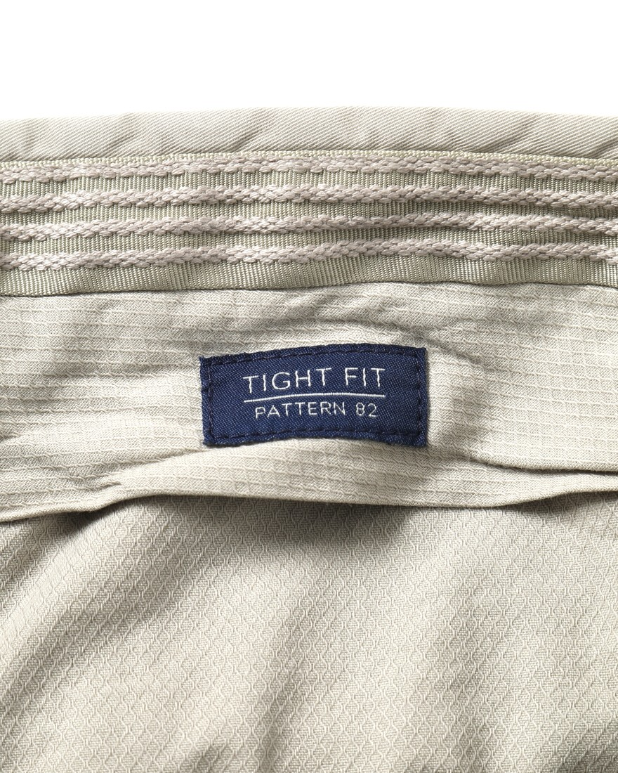 INCOTEXストレッチツイルコットン ドレスチノ【1951 COLLECTION /82 TIGHT FIT】11l