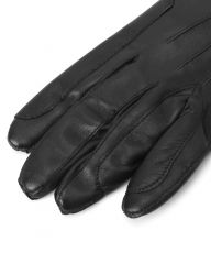 CHESTER JEFFERIESポログローブ【RIDING GLOVE】mb_07l
