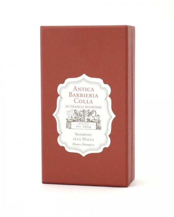 ANTICA BARBIERIA COLLA(アンティカ バルビエリア コッラ) ABC MLシャンプー 200ml 【Mallow Shampoo】