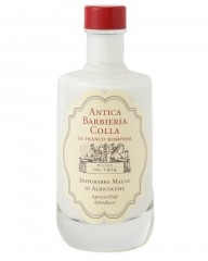 ANTICA BARBIERIA COLLAABC APハルアフターシェーブローション 100ml 【Apricot Hull Aftershave】mb_c0