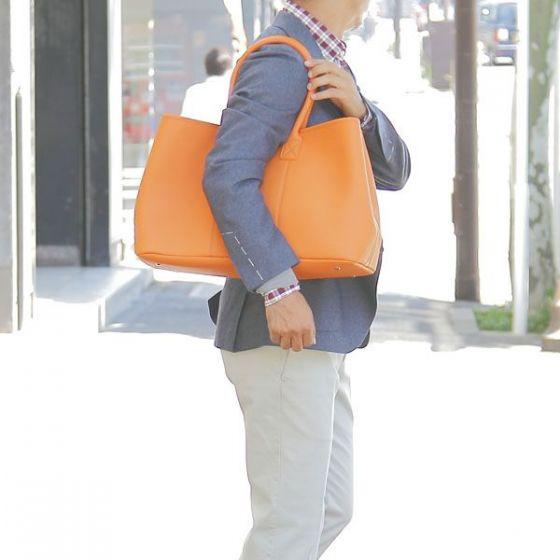 M Bel Brand Meppen ワイルドスワンズ wildswans ファッションの通販比較 価格 com