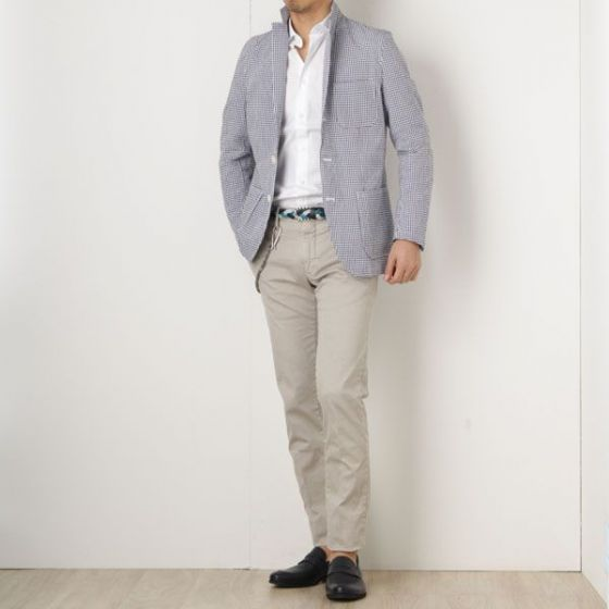 Traditional Weatherwear Shirt Jacket 8008AJ SH SJ