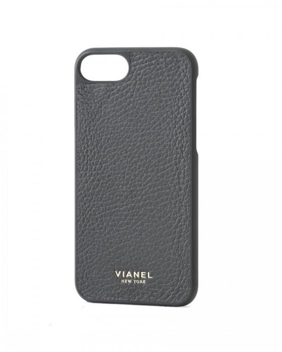 VIANEL NEW YORK(ヴィアネル ニューヨーク) VIANEL iPhoneケース