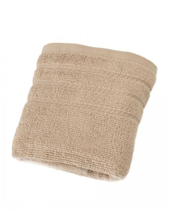 Micro Cotton(マイクロコットン) レギュラーシリーズ フェイスタオル ギフトパッケージ
