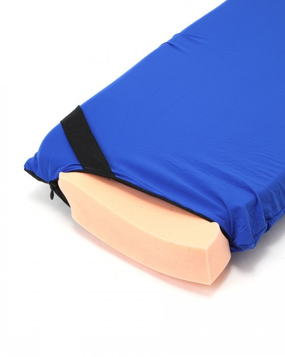 BANALEOMNI PILLOW17l
