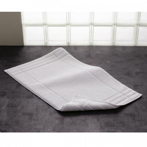 Micro Cotton(マイクロコットン) バスマット