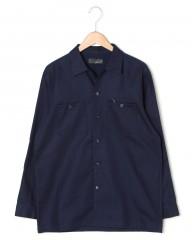 gwmaverick(ジーダブリューマーヴェリック)ワークシャツ