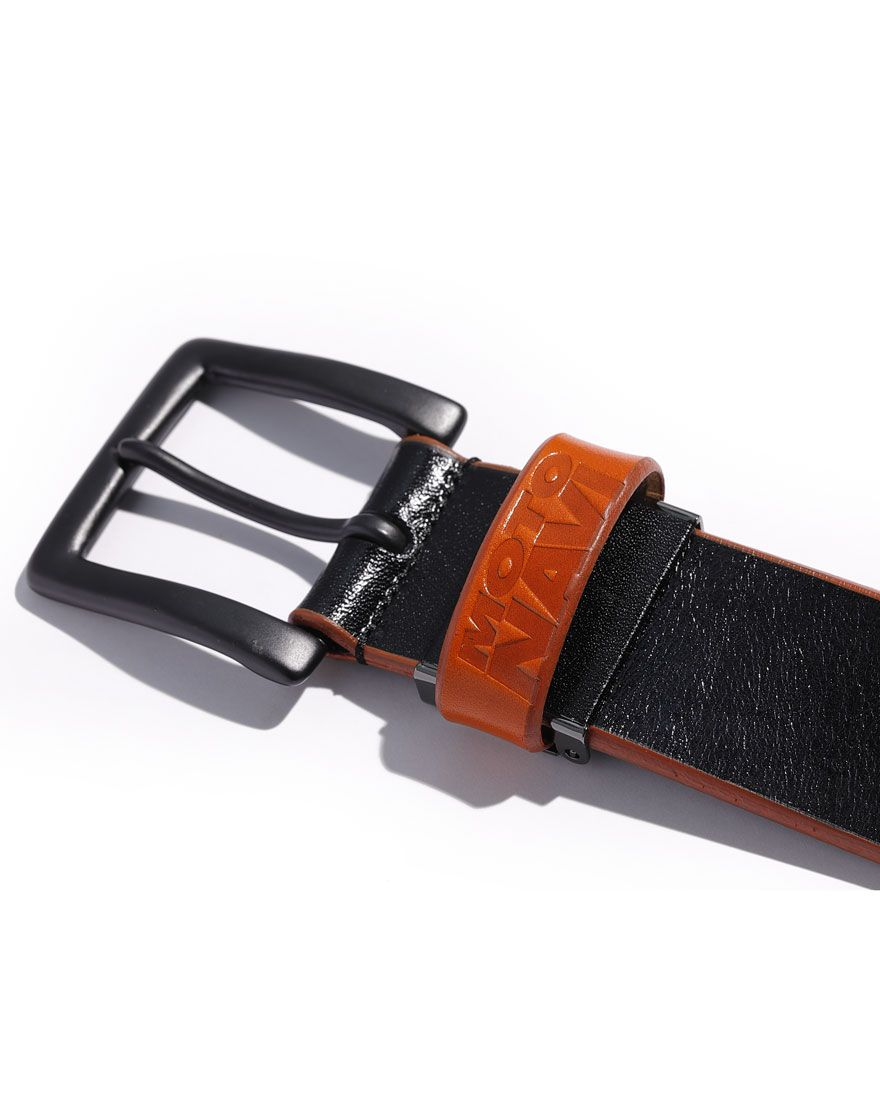 56designタフカーブベルト 【TOUGH CURVE BELT】02l