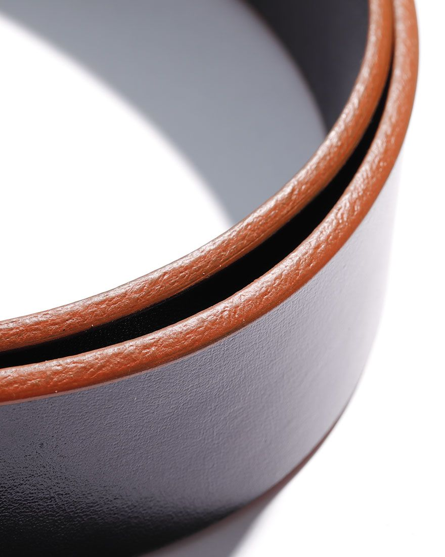 56designタフカーブベルト 【TOUGH CURVE BELT】04l