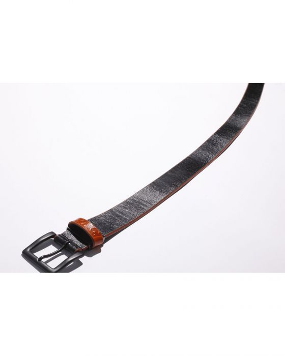 56designタフカーブベルト 【TOUGH CURVE BELT】07l