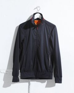 PACKABLE LIGHT BLOUSON