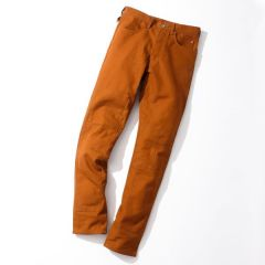 SAILCLOTH RIDE PANTS