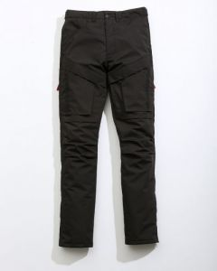 WIND COVER PANTS