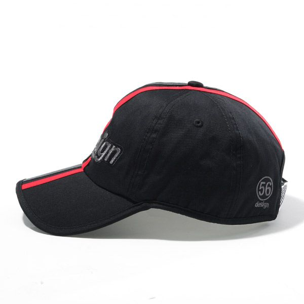 56design56design Racing Line Cap05l