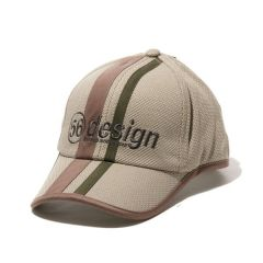 56design Racing Line Mesh Cap