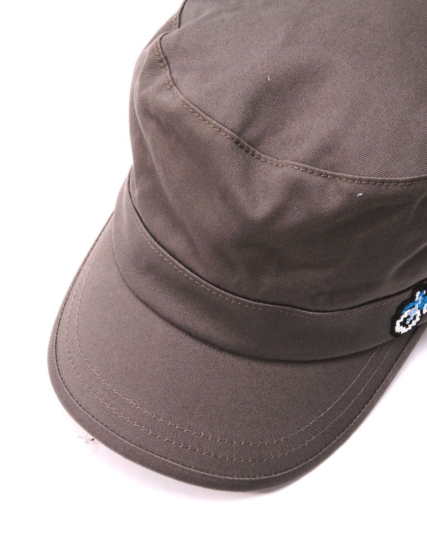 56design56design Digibike Work Cap04l