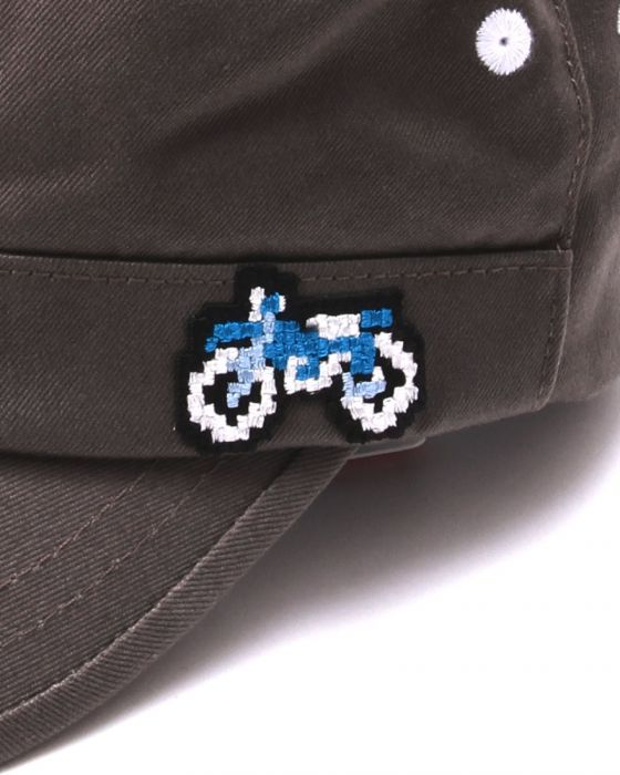 56design56design Digibike Work Cap05l
