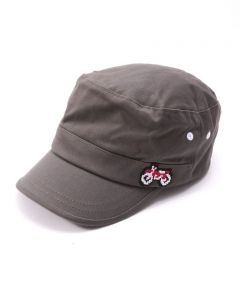 56design Digibike Work Cap