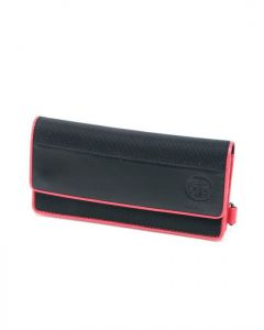 56design Riders Wallet