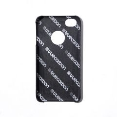 56designcarbon iphone case(for iphone4 4S)mb_04l