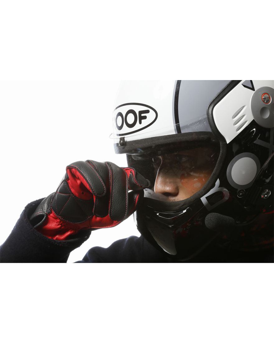 JRPS+WIPE RIDE GLOVE08l