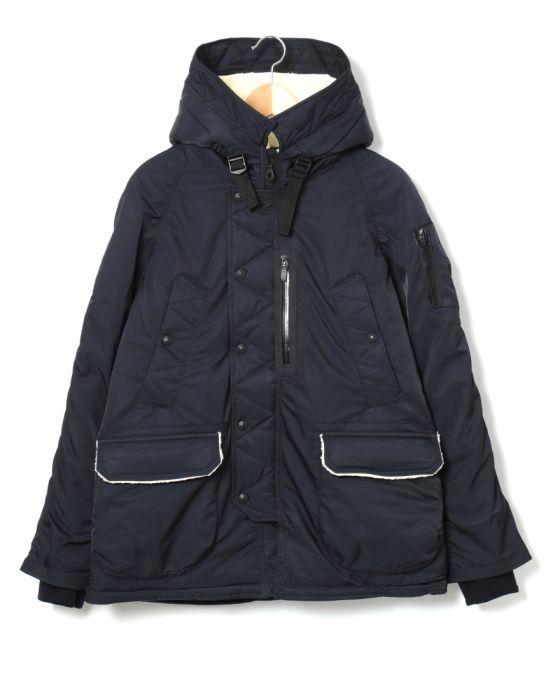 http://www.tokyolife.co.jp/upload/item/twstore/010-0059-4269-1702/c0.jpg